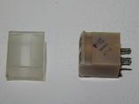 Ферритовая стирающая головка на катушечные магнитофоны, фото №8