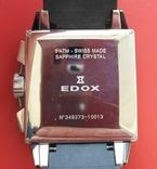 Edox Classe Royale 10013 357N NIN, фото №3