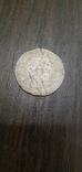 2 GR. CLX.EX MARCA PURA COL 1771, фото №5