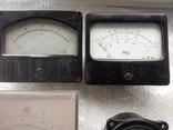 Головки измерительные, фото №3