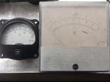 Головки измерительные, фото №4