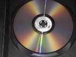 DVD диск - Джеки Чан., фото №4