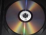 DVD диск - Джеки Чан., фото №5