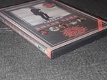 DVD диск - Джеки Чан., фото №7