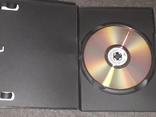 DVD диск - Джеки Чан, фото №3