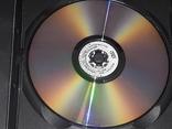 DVD диск - Джеки Чан, фото №4