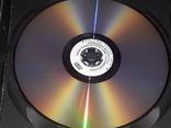DVD диск - Джеки Чан, фото №5