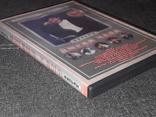 DVD диск - Джеки Чан, фото №7