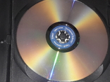 DVD диск - Брюс Уиллис, фото №4