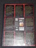 DVD диск - Брюс Уиллис, фото №6