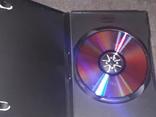 DVD диск - Сборник фильмов №1, фото №3