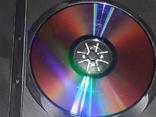 DVD диск - Сборник фильмов №1, фото №4