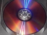 DVD диск - Сборник фильмов №1, фото №5