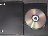 DVD диск - Сборник фильмов №2, фото №3