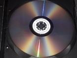 DVD диск - Сборник фильмов №2, фото №5