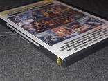 DVD диск - Сборник фильмов №2, фото №7