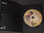 DVD диск - Гладиатор, фото №4