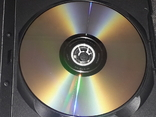 DVD диск - Гладиатор, фото №7