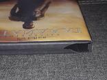 DVD диск - Гладиатор, фото №10