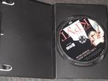 DVD диск - Видео-клипы. Михаил Круг, фото №4