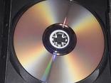 DVD диск - Видео-клипы. Михаил Круг, фото №6