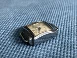 Ancre 17 Rubis Swiss Made Швейцарские наручные часы Рабочие, фото №4