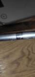 Ручка на три стержня Toison D`or Czechoslovakia, фото №4