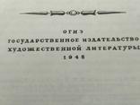 Белинский в воспоминаниях современников, фото №12