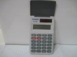 Электронный калькулятор Casio SL-150, фото №2