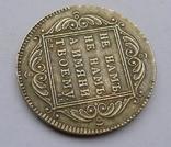 Монета №3. Копия. Звенит. Не магнитится., фото №5