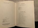 Леонардо. Альбом изд. Аbrams, фото №5