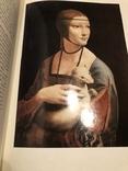 Леонардо. Альбом изд. Аbrams, фото №12