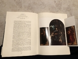 Леонардо. Альбом изд. Аbrams, фото №13