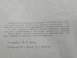 Закарпатські народні страви, фото №11