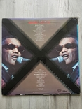 "Vinyl.  Blues, Pop, Folk. ""Ray Charles ‎– Gold Superdisc"", фото №3"