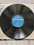 "Vinyl.  Blues, Pop, Folk. ""Ray Charles ‎– Gold Superdisc"", фото №5"