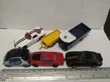Машинки-1, фото №3
