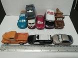 Машинки-3, фото №3