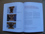 Technologische Studien Band 1/2004. Технологические исследования Том 1/2004, фото №8