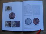 Technologische Studien Band 1/2004. Технологические исследования Том 1/2004, фото №11