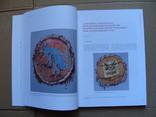 Technologische Studien Band 6/2009. Технологические исследования Том 6/2009, фото №3