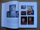 Technologische Studien Band 6/2009. Технологические исследования Том 6/2009, фото №7