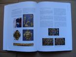 Technologische Studien Band 6/2009. Технологические исследования Том 6/2009, фото №11