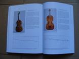 Technologische Studien Band 6/2009. Технологические исследования Том 6/2009, фото №13