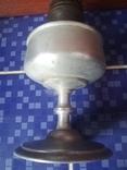Гасова лампа, фото №7