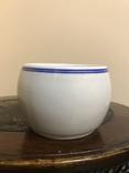 Кофейная чашка DAF. Третий Рейх, свастика., фото №4