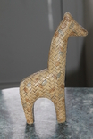 Жираф, фото №6