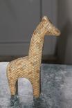 Жираф, фото №7