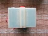 Батарея водоактивируемая. 4 штуки., фото №11