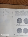 Каталог талеров Германии и каталог польских монет. См. описание., фото №6